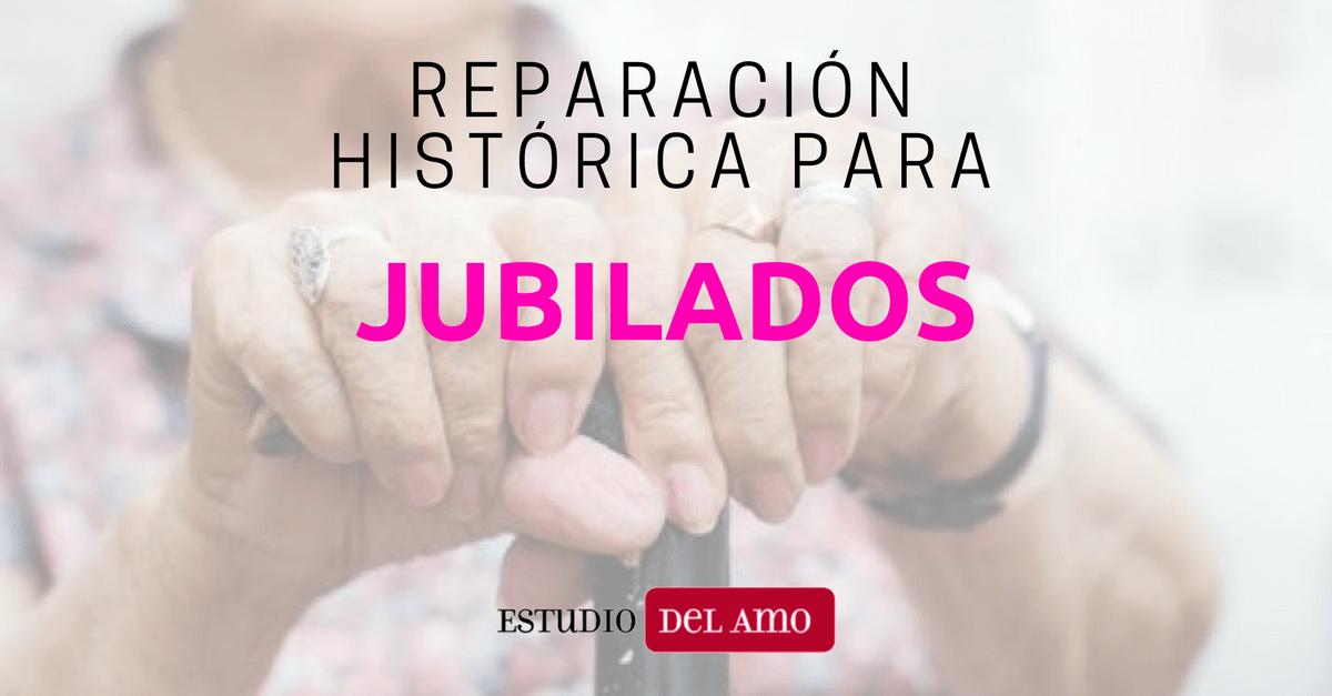 Reparación histórica para jubilados-min